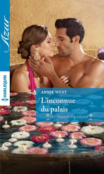 www.harlequin.fr/images/Livre-Hachette/E/9782280345064.jpg