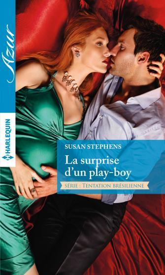 www.harlequin.fr/images/Livre-Hachette/E/9782280345071.jpg