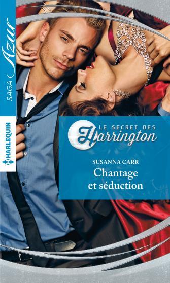 www.harlequin.fr/images/Livre-Hachette/E/9782280345088.jpg