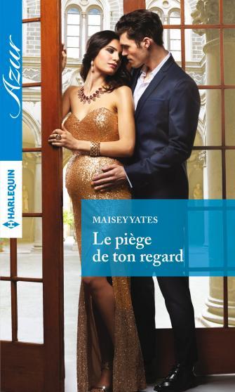 www.harlequin.fr/images/Livre-Hachette/E/9782280345163.jpg