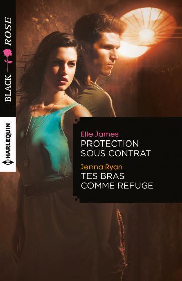 www.harlequin.fr/images/Livre-Hachette/E/9782280345736.jpg