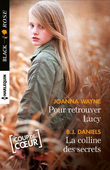 www.harlequin.fr/images/Livre-Hachette/E/9782280345828.jpg