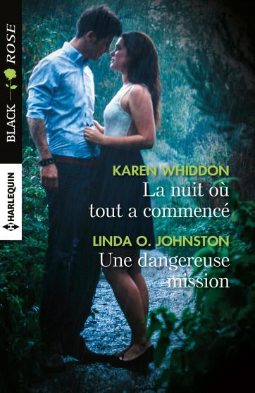 www.harlequin.fr/images/Livre-Hachette/E/9782280345835.jpg