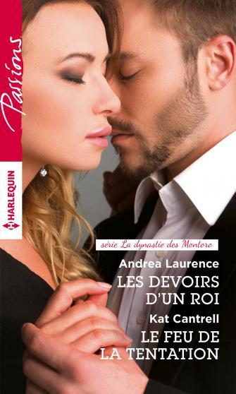 www.harlequin.fr/images/Livre-Hachette/E/9782280347891.jpg