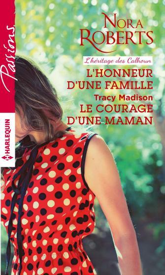 www.harlequin.fr/images/Livre-Hachette/E/9782280347914.jpg