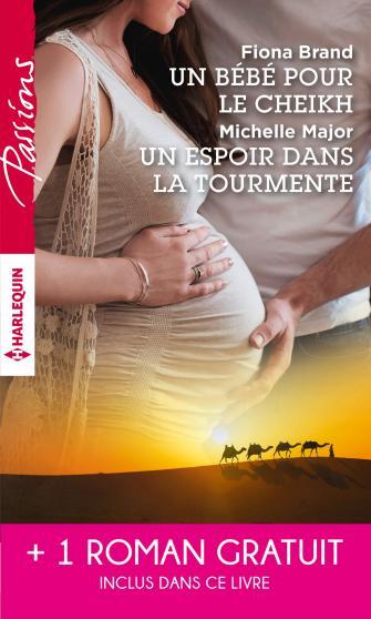 www.harlequin.fr/images/Livre-Hachette/E/9782280347921.jpg