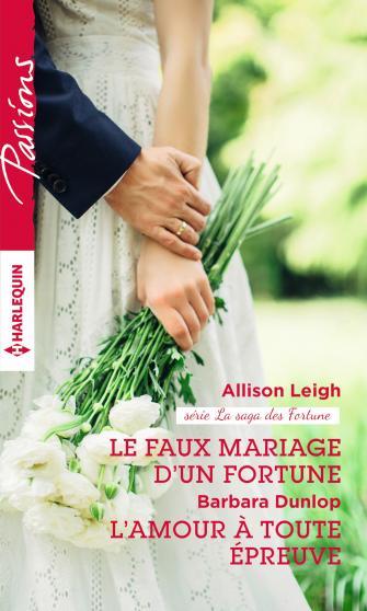 www.harlequin.fr/images/Livre-Hachette/E/9782280347969.jpg