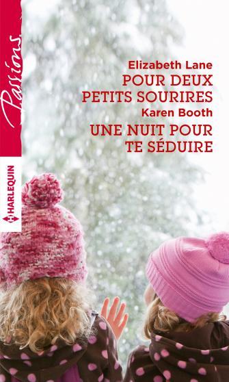 www.harlequin.fr/images/Livre-Hachette/E/9782280347983.jpg