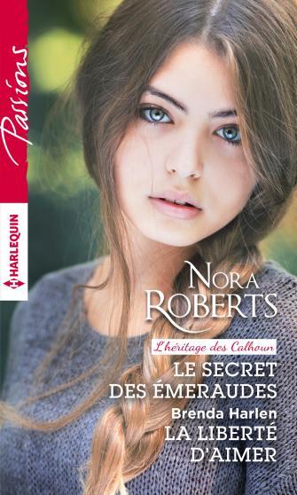 www.harlequin.fr/images/Livre-Hachette/E/9782280347990.jpg