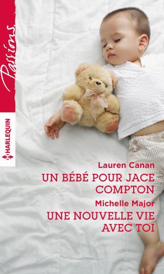 www.harlequin.fr/images/Livre-Hachette/E/9782280348003.jpg