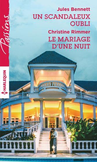 www.harlequin.fr/images/Livre-Hachette/E/9782280348041.jpg