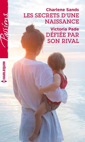 www.harlequin.fr/images/Livre-Hachette/E/9782280348065.jpg