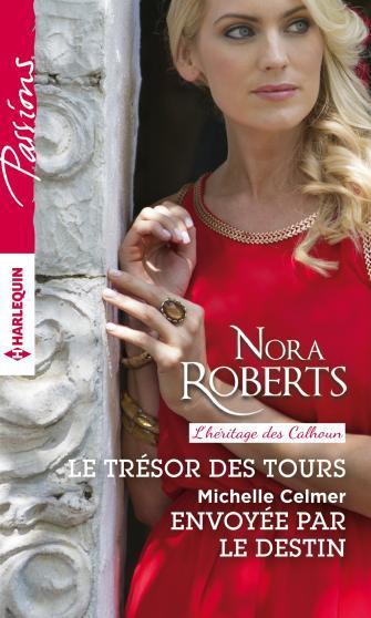 www.harlequin.fr/images/Livre-Hachette/E/9782280348072.jpg