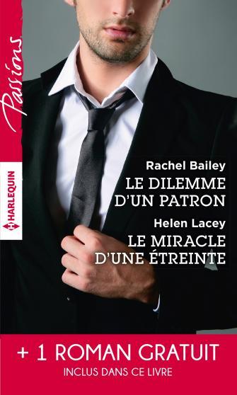 www.harlequin.fr/images/Livre-Hachette/E/9782280348089.jpg