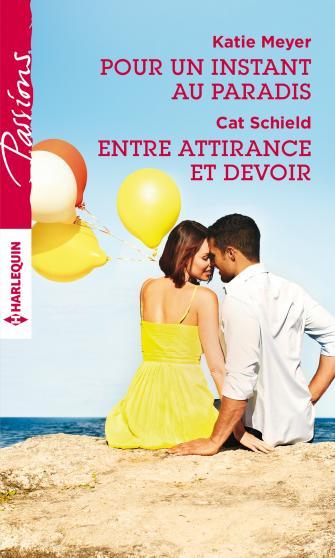 www.harlequin.fr/images/Livre-Hachette/E/9782280348157.jpg