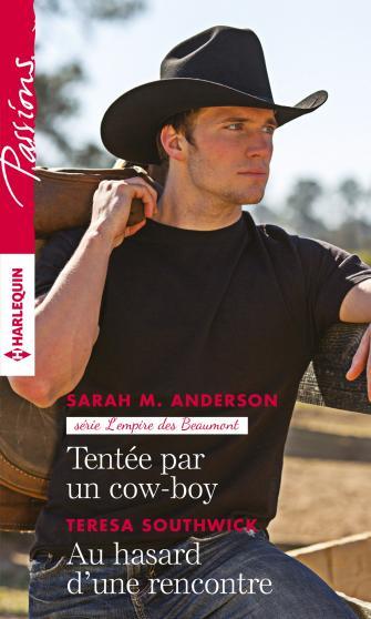 www.harlequin.fr/images/Livre-Hachette/E/9782280348201.jpg