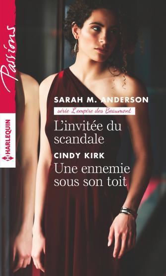 www.harlequin.fr/images/Livre-Hachette/E/9782280348287.jpg