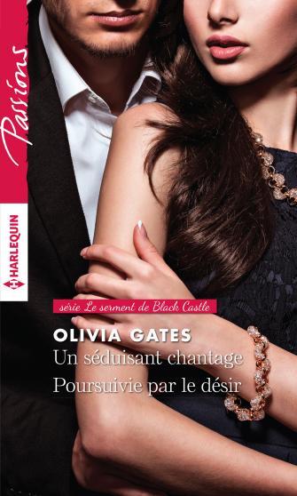 www.harlequin.fr/images/Livre-Hachette/E/9782280348294.jpg