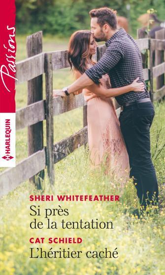 www.harlequin.fr/images/Livre-Hachette/E/9782280348300.jpg