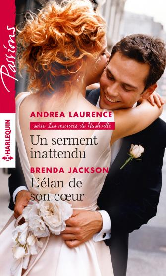 www.harlequin.fr/images/Livre-Hachette/E/9782280348317.jpg