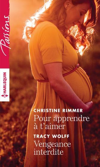 www.harlequin.fr/images/Livre-Hachette/E/9782280348324.jpg