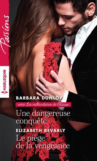 www.harlequin.fr/images/Livre-Hachette/E/9782280348379.jpg