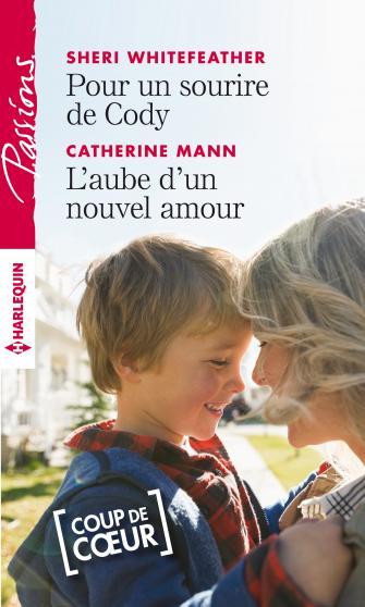 www.harlequin.fr/images/Livre-Hachette/E/9782280348386.jpg