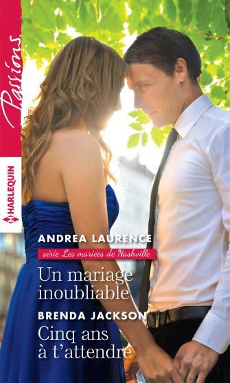 www.harlequin.fr/images/Livre-Hachette/E/9782280348393.jpg