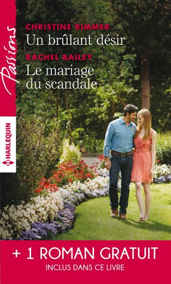 www.harlequin.fr/images/Livre-Hachette/E/9782280348409.jpg