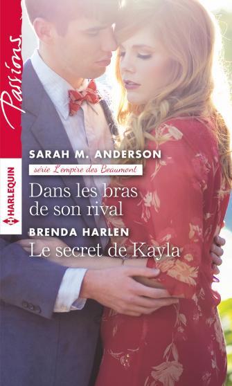 www.harlequin.fr/images/Livre-Hachette/E/9782280348447.jpg