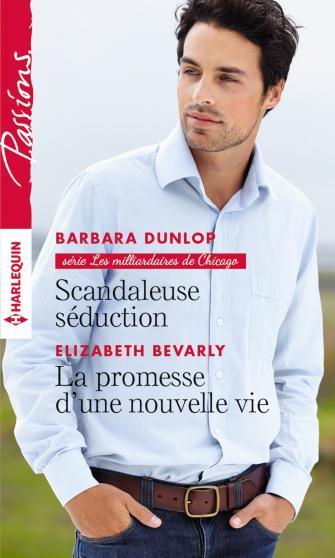 www.harlequin.fr/images/Livre-Hachette/E/9782280348454.jpg