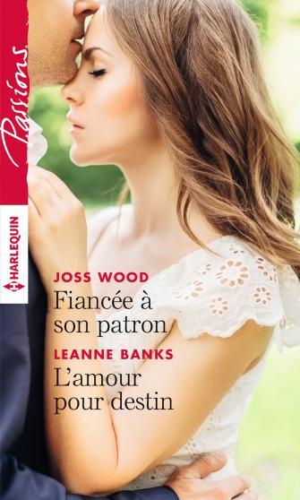 www.harlequin.fr/images/Livre-Hachette/E/9782280348461.jpg