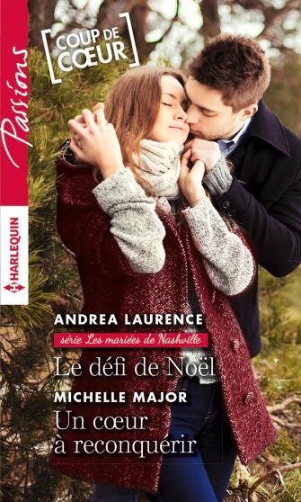 www.harlequin.fr/images/Livre-Hachette/E/9782280348478.jpg