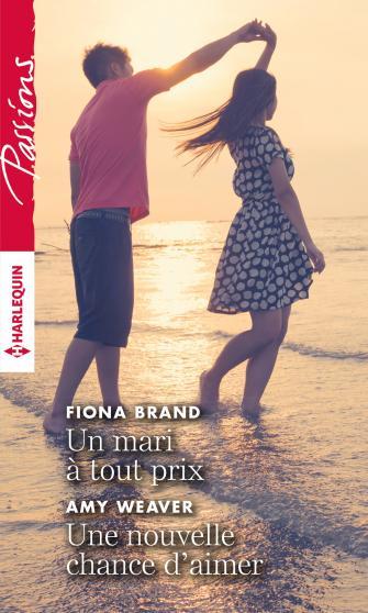 www.harlequin.fr/images/Livre-Hachette/E/9782280348485.jpg