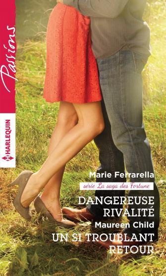 www.harlequin.fr/images/Livre-Hachette/E/9782280348522.jpg