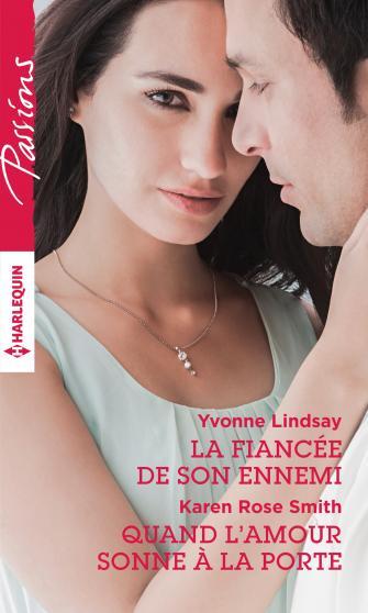 www.harlequin.fr/images/Livre-Hachette/E/9782280348539.jpg