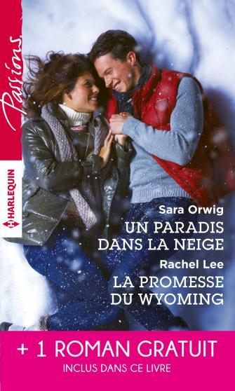 www.harlequin.fr/images/Livre-Hachette/E/9782280348553.jpg