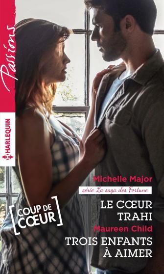 www.harlequin.fr/images/Livre-Hachette/E/9782280348577.jpg