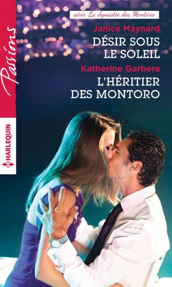 www.harlequin.fr/images/Livre-Hachette/E/9782280348584.jpg