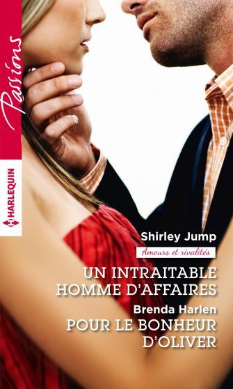 www.harlequin.fr/images/Livre-Hachette/E/9782280348591.jpg
