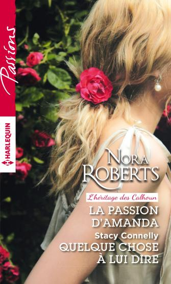 www.harlequin.fr/images/Livre-Hachette/E/9782280348607.jpg