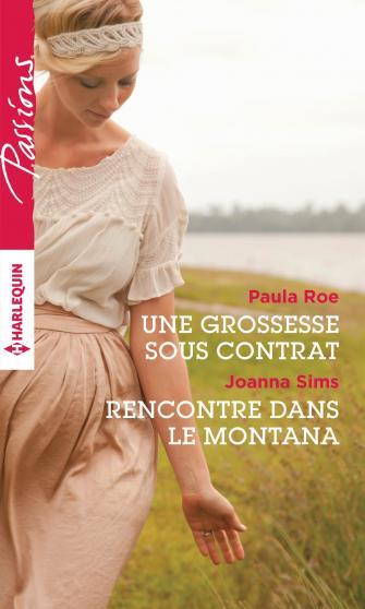 www.harlequin.fr/images/Livre-Hachette/E/9782280348614.jpg