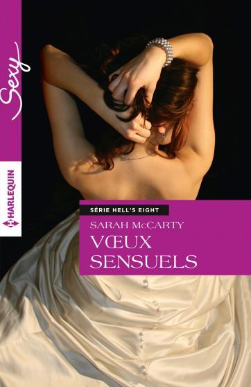 www.harlequin.fr/images/Livre-Hachette/E/9782280348911.jpg