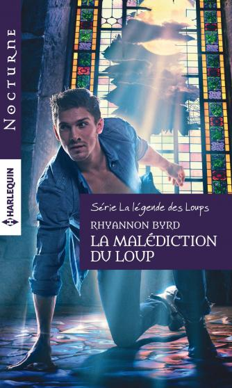 www.harlequin.fr/images/Livre-Hachette/E/9782280348959.jpg