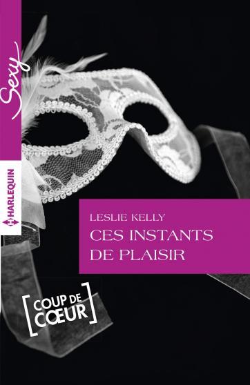 www.harlequin.fr/images/Livre-Hachette/E/9782280350129.jpg
