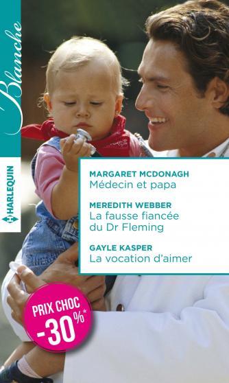 www.harlequin.fr/images/Livre-Hachette/E/9782280350846.jpg