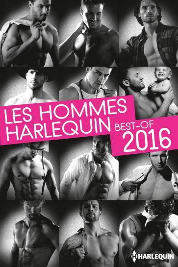 www.harlequin.fr/images/Livre-Hachette/E/9782280352994.jpg