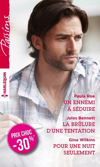 www.harlequin.fr/images/Livre-Hachette/E/9782280353212.jpg