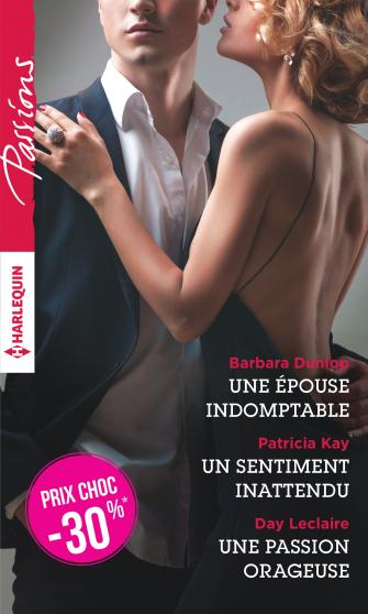 www.harlequin.fr/images/Livre-Hachette/E/9782280353274.jpg