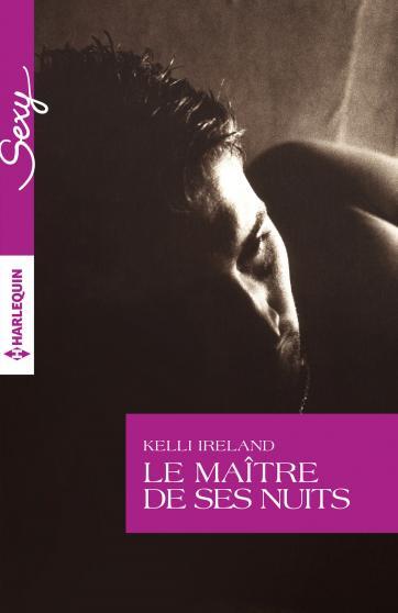 www.harlequin.fr/images/Livre-Hachette/E/9782280358330.jpg